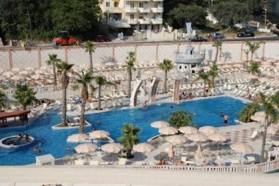 water parks, in Budva-photo-price-description