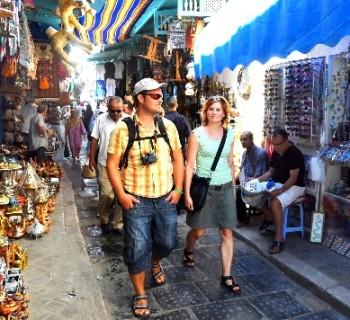 self-journey-in-Tunisia