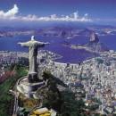 self-journey-in-brazil