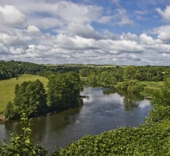 River-ukraine-photo-list description