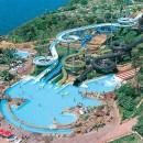 water parks-in-Bodrum-photo-price-description