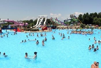 water parks-in-milan-photo-price-description