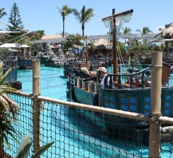 water parks-in-miami-photo-price-description