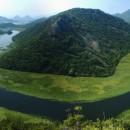 Reserves-Montenegro-national-natural