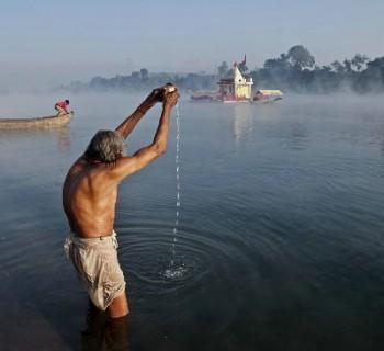 River-indium-photo-list description