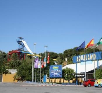 water parks-in-Costa del Sol-photo-price-description
