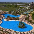 water parks-on-Mallorca-Photo-price-description