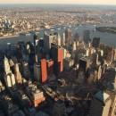 areas-New York-title-description-photo-areas