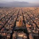 areas Barcelona-title-description-photo-areas