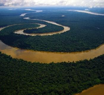 River-Brazil-photo-list description