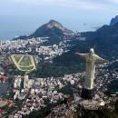areas, Rio de Janeiro-title-description-photo