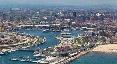 areas of Valencia-title-description-photo-areas