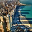 Areas Chicago-title-description-photo-areas