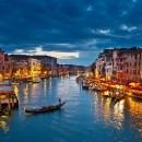 street-Venezia photo-name-list-known streets,