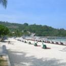 areas of Phuket-title-description-photo-areas