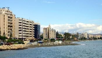 areas-Limassol-title-description-photo-areas