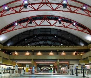 Airports-usa-list-international-airport-usa