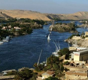 river, egypt, photo-list description