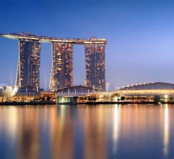 areas-singapore-title-description-photo-areas