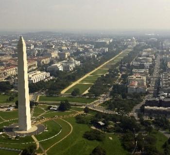 areas-Washington-title-description-photo-areas