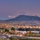 areas-Naples-title-description-photo-areas