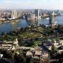 Areas Cairo-title-description-photo-regions Cairo