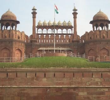 areas-Delhi-title-description-photo-areas-Delhi