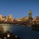 areas-Boston-title-description-photo-areas