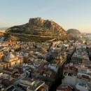 Areas Alicante-title-description-photo-areas