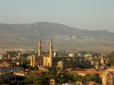 areas-Nicosia-title-description-photo-areas