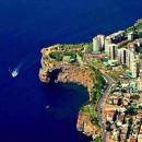 street-Antalya-photo-name-list-known streets,