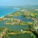 Sight-site-Phuket-list of best-inspection