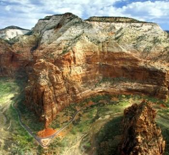 national parks-US-list of photo-description