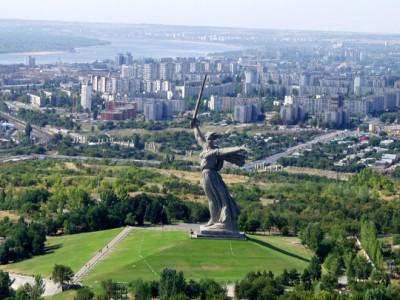 Sight-site-Volgograd-list of best
