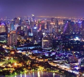 Sight-site-Bangkok-list of best