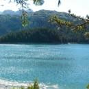 national parks-Montenegro, the list of photo-description