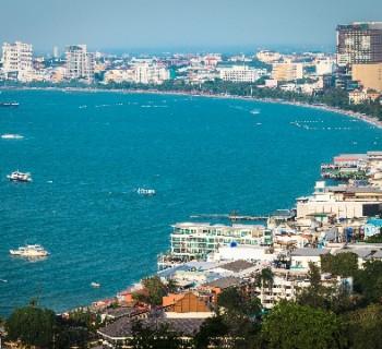 Sight-site Pattaya list of best-inspection