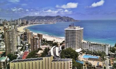 Sight-site-Valencia-best list