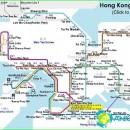 Metro-Hong Kong-circuit-description-photo-map-metro