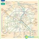 Metro-Paris-circuit-description-photo-map-metro