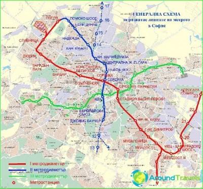 Metro-Sofia-circuit-description-photo-map-metro-Sofia