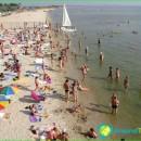 beaches-Russian-photo-video-best-sand beaches