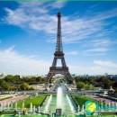 paris-by-4-days-go-somewhere-in-paris