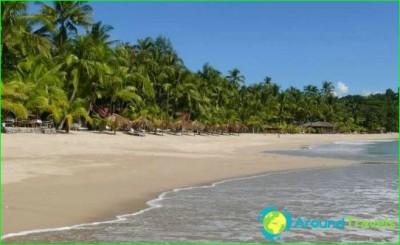 beaches-Myanmar-photo-video-best-sand beaches