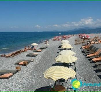 beaches-Georgia-photo-video-best-sand beaches