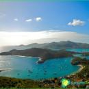 Caribbean-island-popular photo-Caribbean