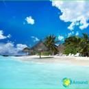 Bahamian island, photo, popular, Bahamas