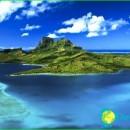 Island-Mauritius photo