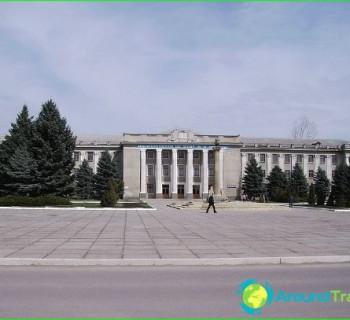 education-in-Moldova-study-in-Moldova-system
