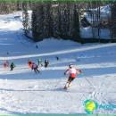 ski-resorts-Russia photo-reviews-mountain-skiing